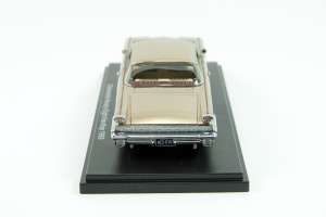 NEO's 1959 Oldsmobile Ninety-Eight Hardtop, Buick, Special, Cadillac Eldorado