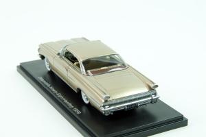 NEO's 1959 Oldsmobile Ninety-Eight Hardtop