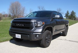 pickup, Tundra, F-150, Chevy, Silverado, Titan, Sierra, GMC