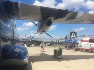 eaa airventure 2016, eaa, oshkosh wi, airplanes, jets,
