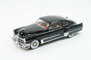 NEO 1949 Cadillac Series 62 Club Coupe