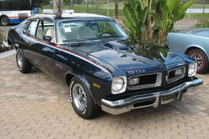 pontiac_gto_1973-1974