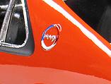 1970 amx, 70, amx, american motors amx, pro built model cars, model cars