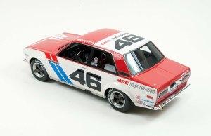 1971 BRE Datsun 510