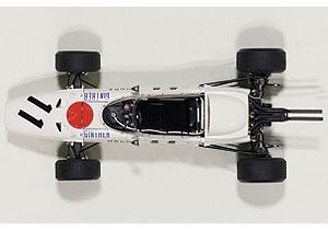 Autoart 1965 Honda RA272