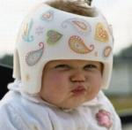 poutyface