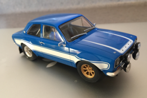 fast and furious 8, ford escort Rs 1600, car movie stunts, the fate of the furious
