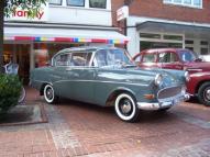 1958_opel_record