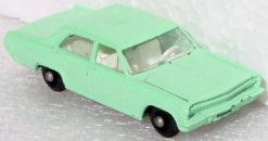 matchbox car values