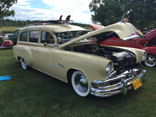 station wagons, classic station wagons, family transportation, station wagon