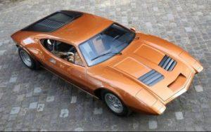 gooding & company, gooding's auctions, amx 3, american motors, amx, amc