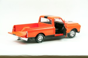 Replicarz Chevy C10