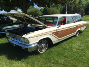ford country squire, ford, country squire, ford wagon, station wagons,