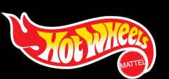 hot wheels,