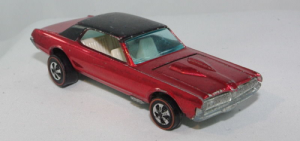 Hot wheels, hot wheels collector cars, hot wheels red line cars