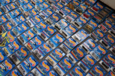 hot wheels, mattel hot wheels, hot wheels collection