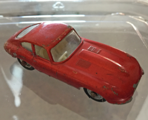matchbox, matchbox cars, matchbox xke, matchbox collector cars