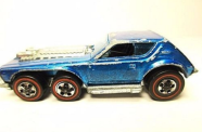 open fire hot wheels, hot wheels, hot wheels red line edition, amc gremlin