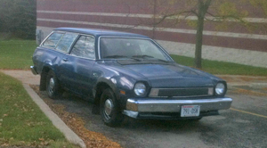 ford pinto wagon, ford pinto, pinto wagon, station wagons