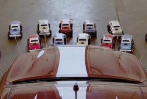 Toyota Hilux, Toyota trucks, tamiya radio control trucks, radio control trucks, pr events