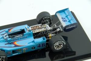 Replicarz 1975 Indy 500 Eagle