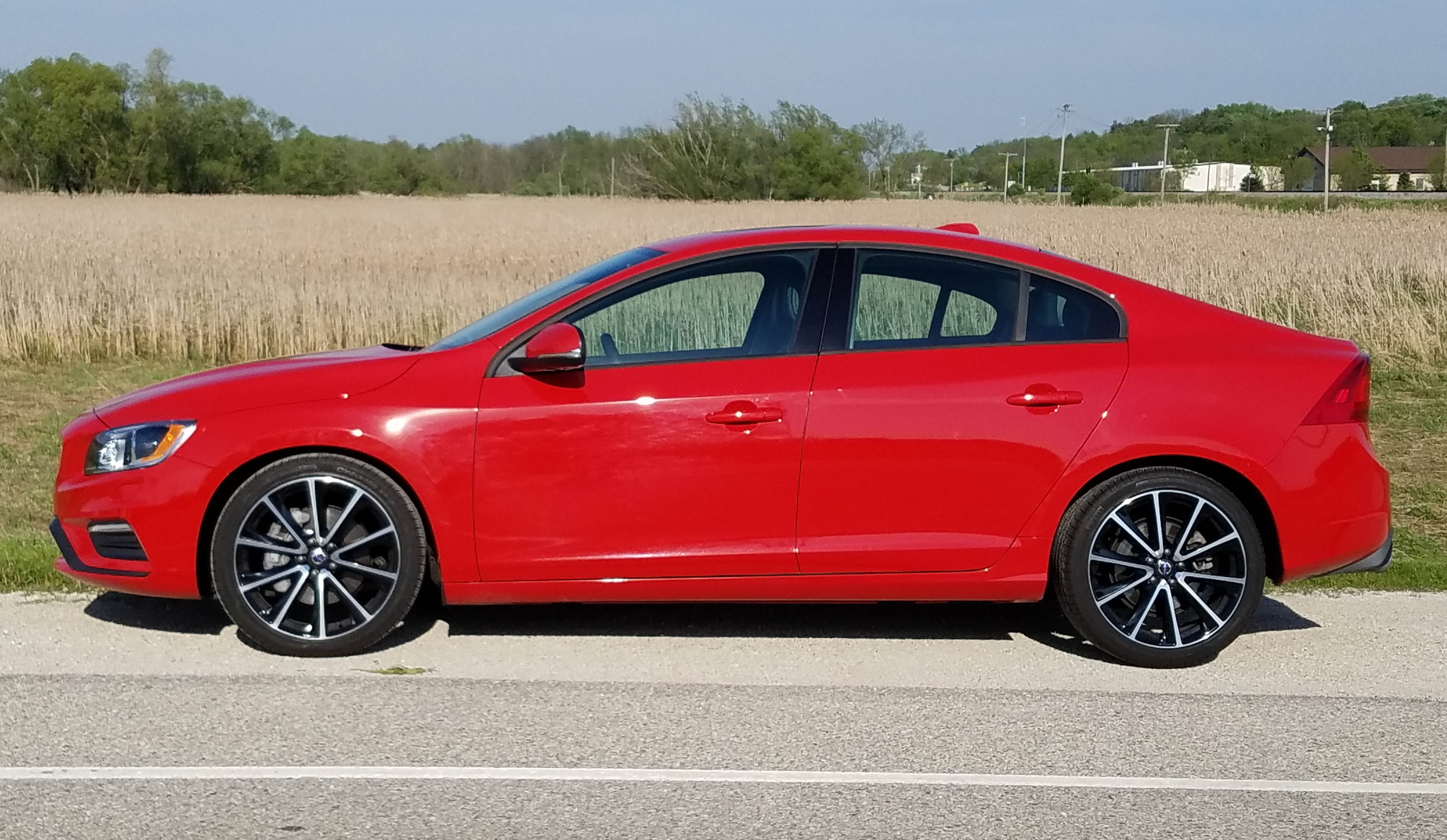 inventory pre used awd toyota for valdosta owned car volvo wheels sale