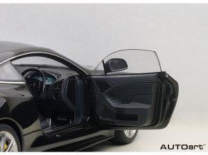 Autoart Aston Martin Vanquish