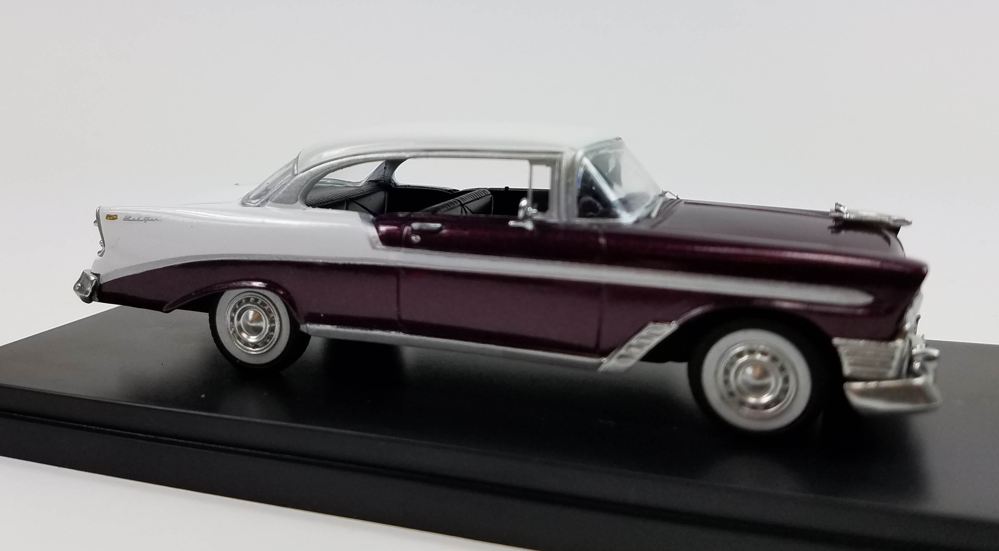 neo s 1956 chevrolet bel air savage on wheels. Black Bedroom Furniture Sets. Home Design Ideas