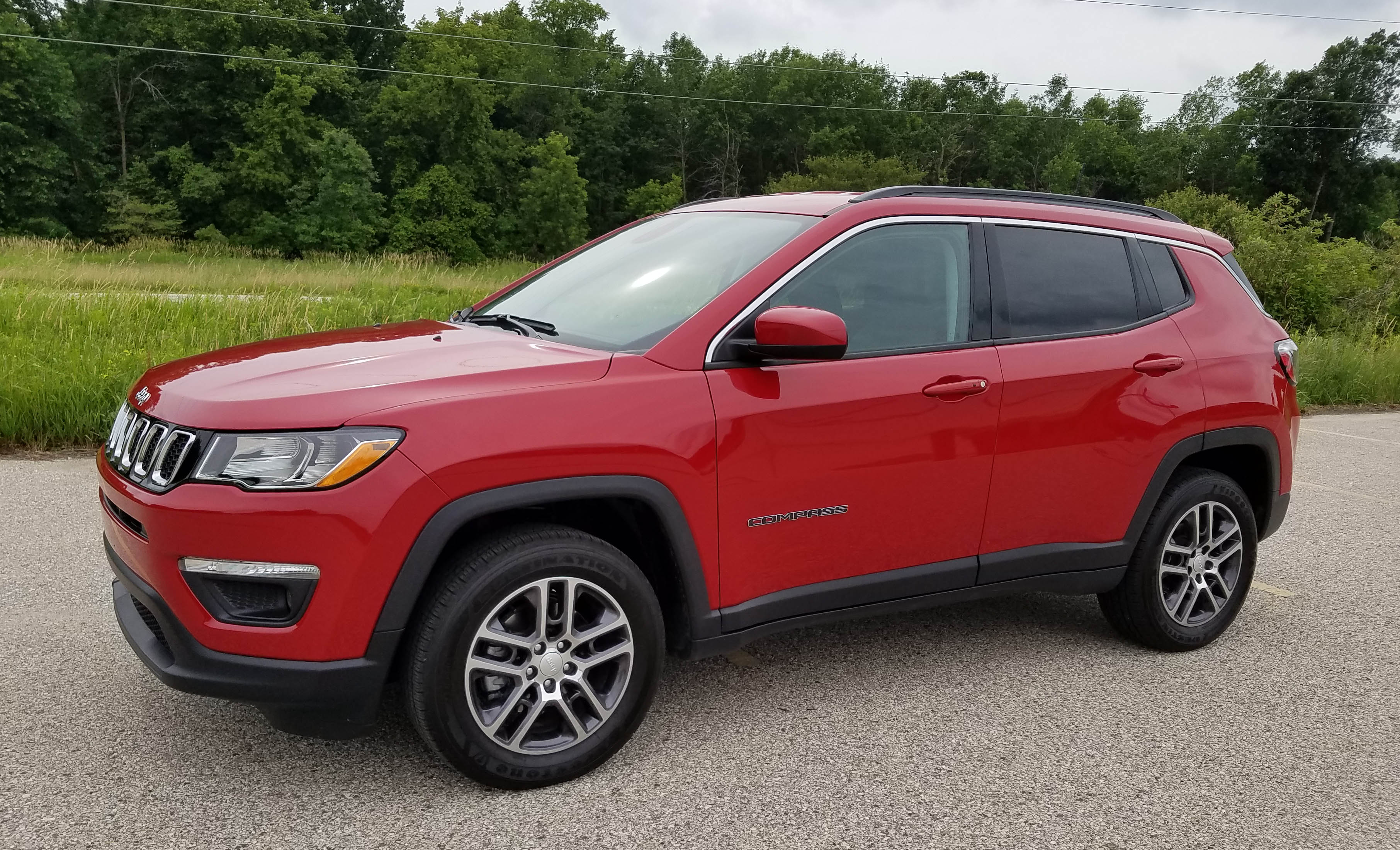 used wagon wiki mk jeep sport compass file
