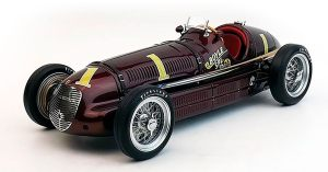 Replicarz 1940 Indy 500 winner