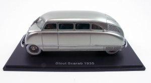 NEO 1935 Stout Scarab