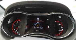 2017 Dodge Durango GT Blacktop