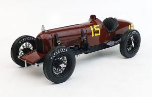 Replicarz 1924 Duesenberg Indy 500 winner