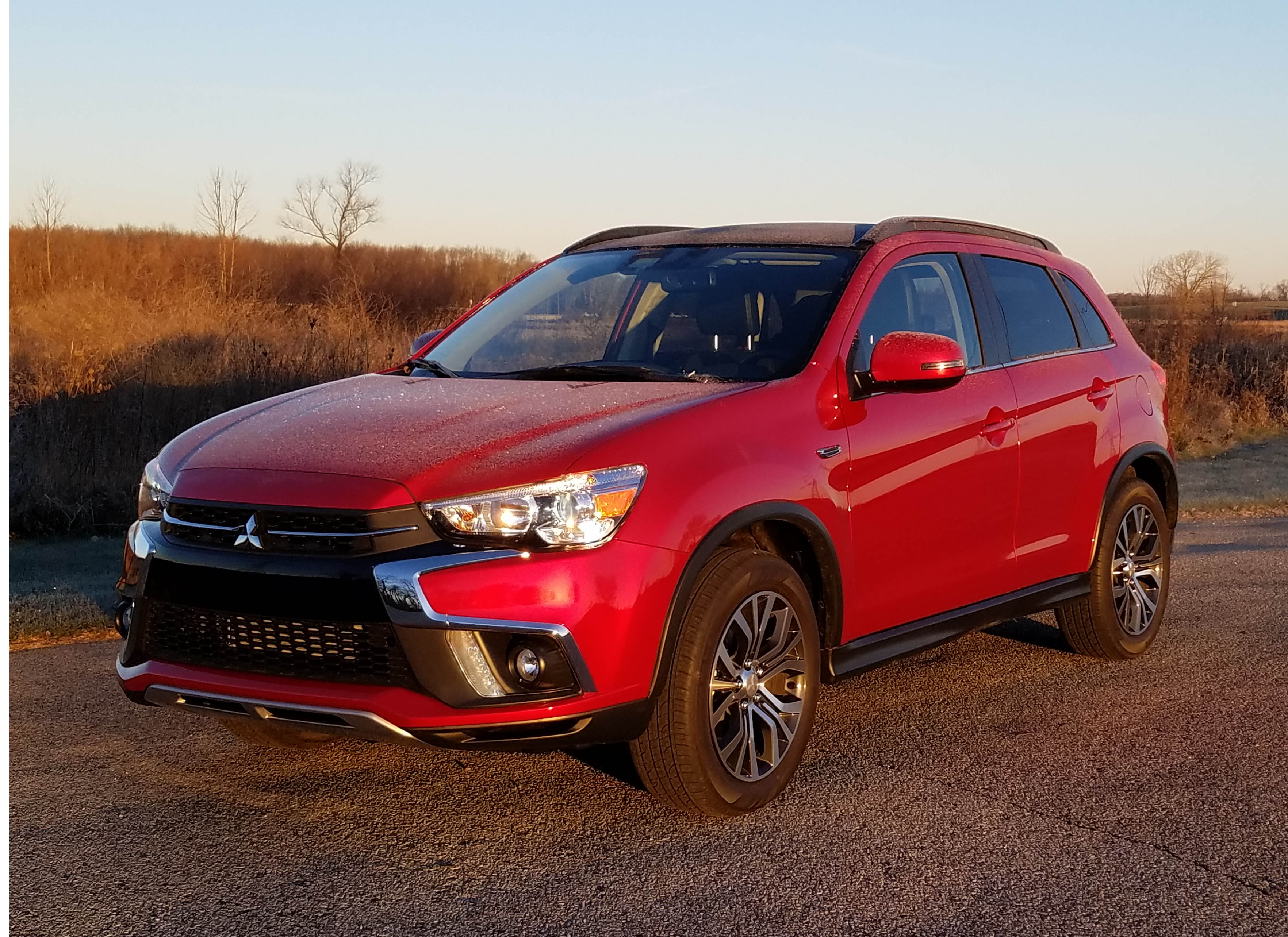 mitsubishi and awd of best photos information ls outlander