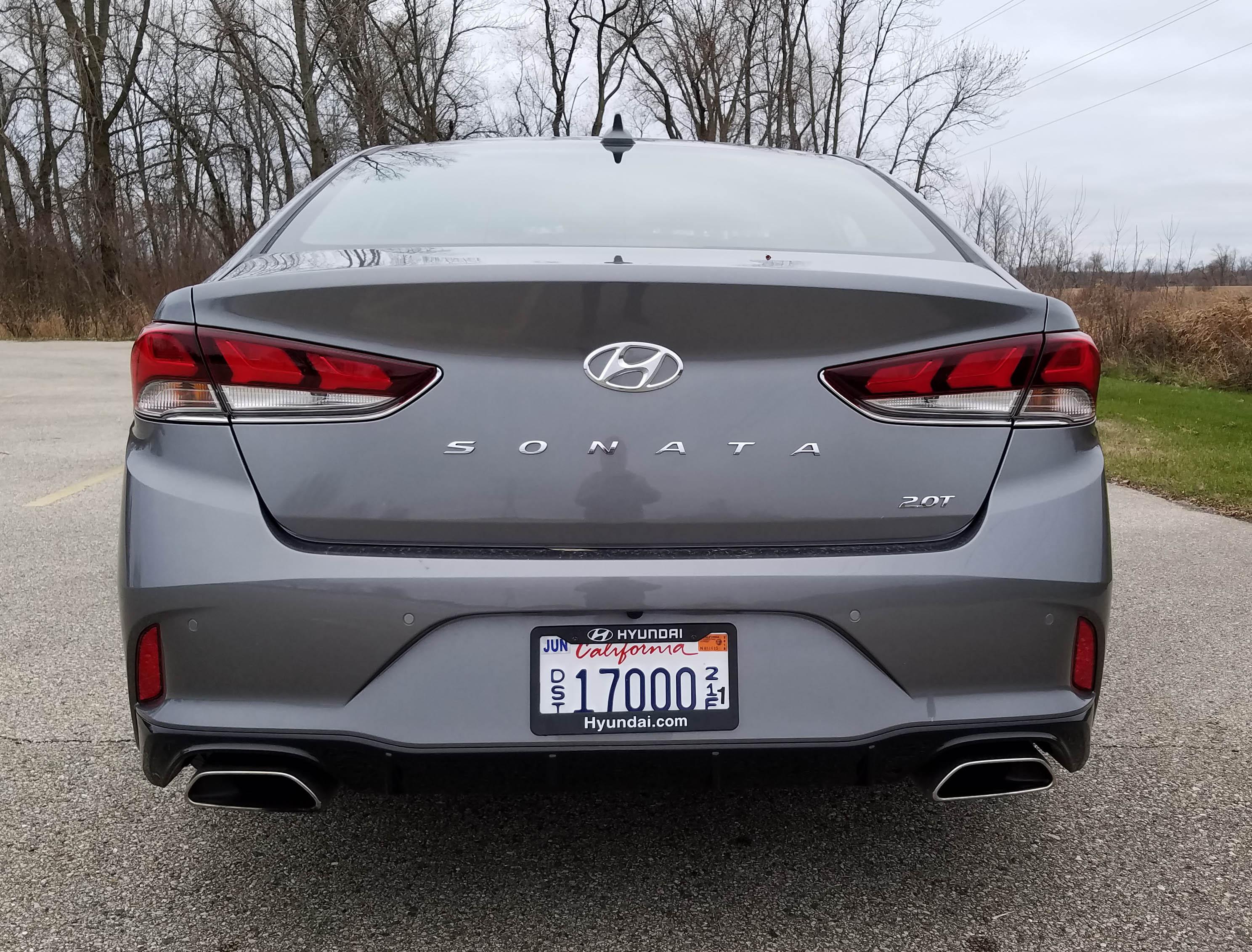 hyundai cars sonata sport cockpit en and trend canada motor reviews rating limited