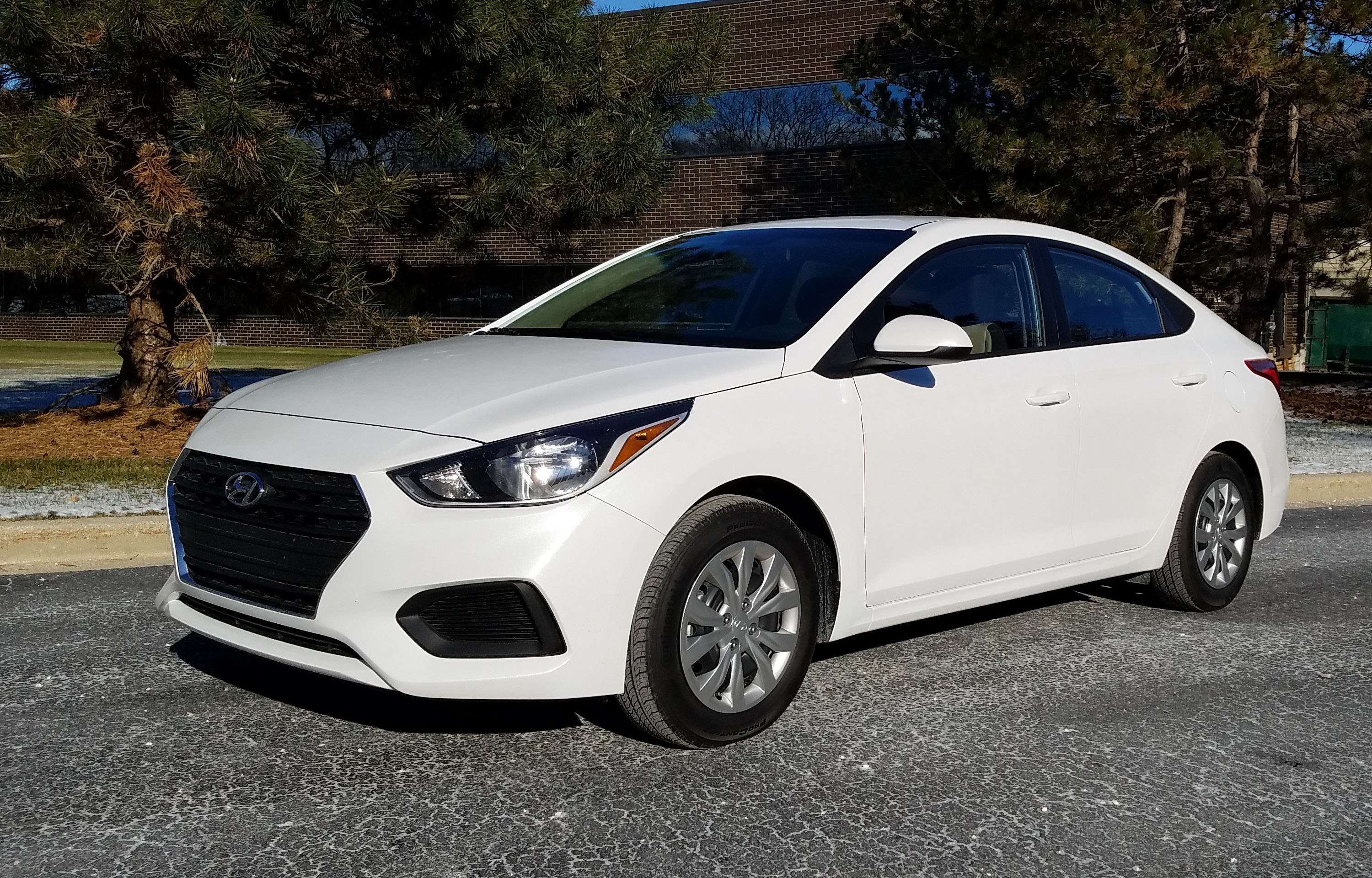 sophistication hyundai ca en more accent offers equipment hatchback blog