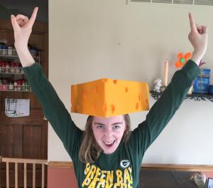 green bay packers, green bay packer fans, packer fans, cheeseheads