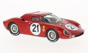 Ixo Ferrari 265LM