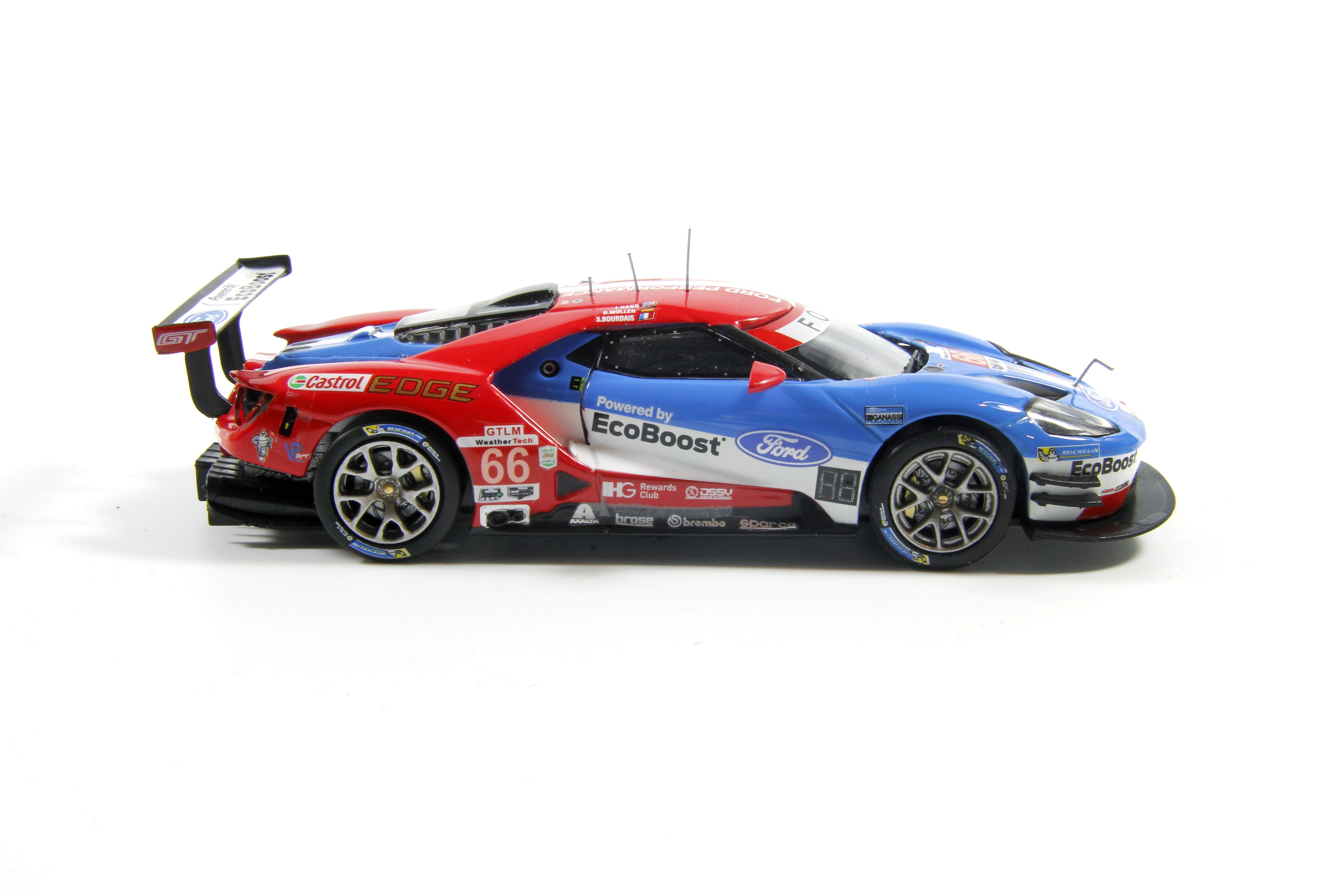 Sports Mem, Cards & Fan Shop Cars: Racing, Nascar Honest Diecast Car Daytona 500 Winner