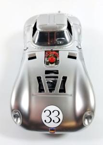 Replicarz 1964 Cheetah
