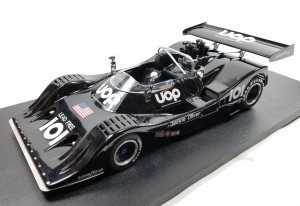 Replicarz 1974 Shadow Can-Am racer