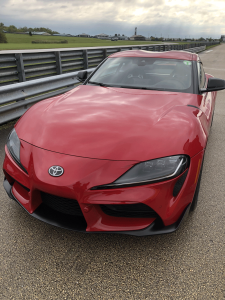 toyota supra, sports cars, supra, new supra
