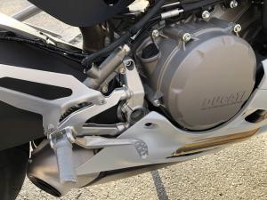 ducati motorcycles, panigale 959, ducati panigale, ducati engine, Superquadro engine