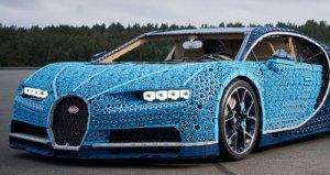 lego bugatti, lego cars, bugatti