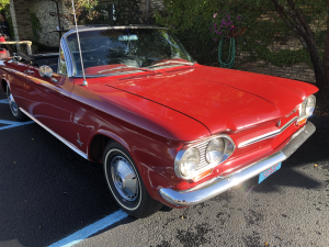 63 corvair, 1963 chevy corvair, corvair, corvair monza, corvair convertible